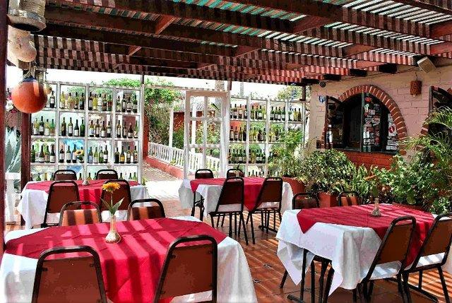 3 Baja Dining Photo Dan Goy.jpeg
