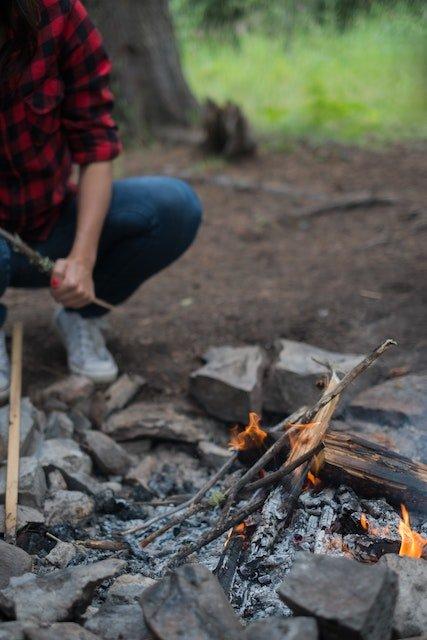 2 Camping Tips Jenelle Haye Unsplash.jpg