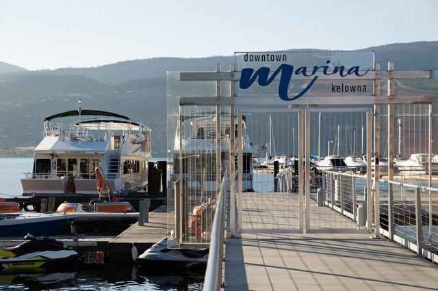 2 Joining a Marina Photo Mack Male.jpg