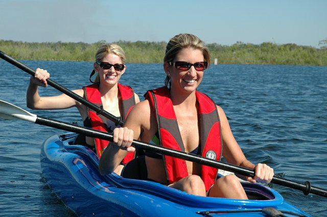 2 Water Safety Photo U.S. Coast Guard Office of Boating Safety. .JPG