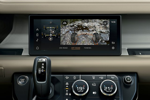 9 Land Rover Defender Photo Land Rover Canada.jpg