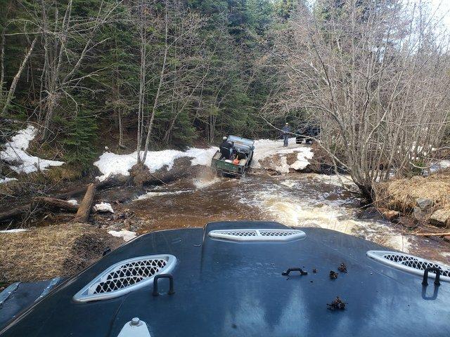 Lead Old Jeep Shakedown Photo Bryan Irons (1).jpg