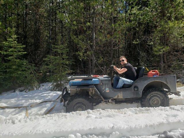 1 Old Jeep Shakedown Photo Bryan Irons.jpg