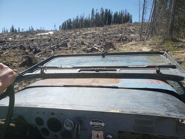 2 Old Jeep Shakedown Photo Bryan Irons.jpg