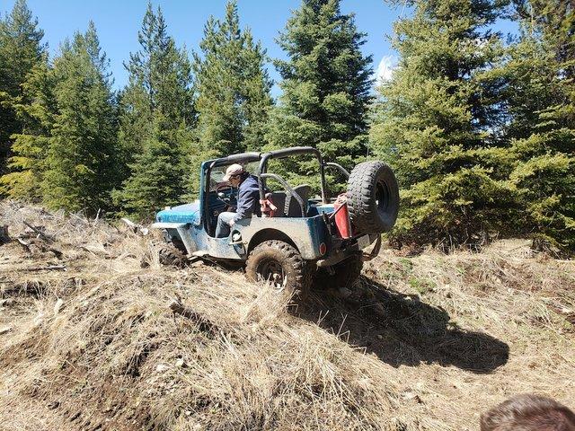 3 Old Jeep Shakedown Photo Bryan Irons.jpg