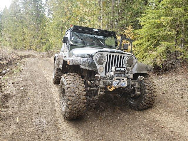 4 Old Jeep Shakedown Photo Bryan Irons.jpg