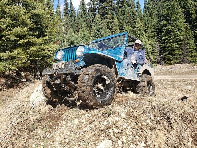 6 Old Jeep Shakedown Photo Bryan Irons.jpg