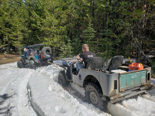 7 Old Jeep Shakedown Photo Bryan Irons.jpg