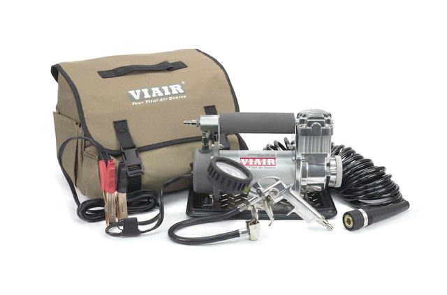 6 Air Compressors Photo VIAIR.jpg