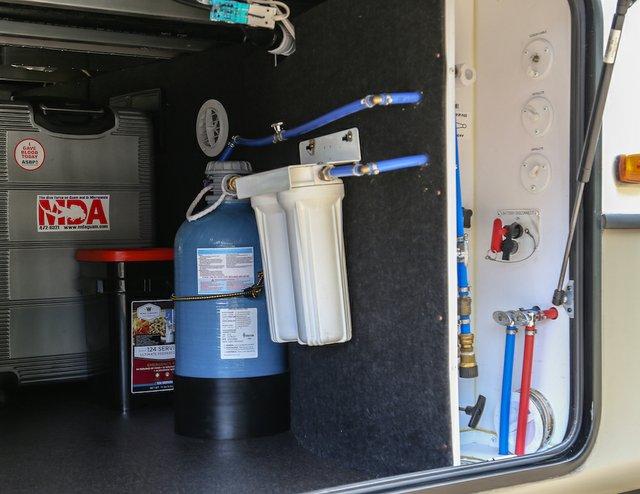 5 RV Upgrades Photo Jason Betzing.jpg