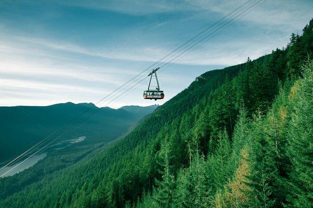 3 Grouse Mountain Photo Tourism Vancouver Grouse Mountain.jpg