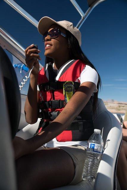 2 Marine Rasio Photo National Boat Safety Council.jpg