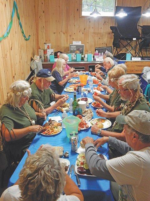 2 Explorer RV Club Photo Courtesy Explorer RV Club.jpg