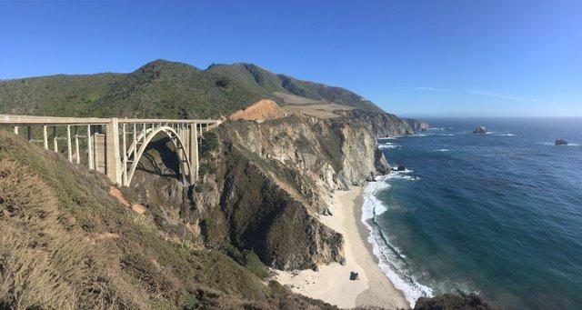 4 California Coast Photo Sergei Gussev.jpg