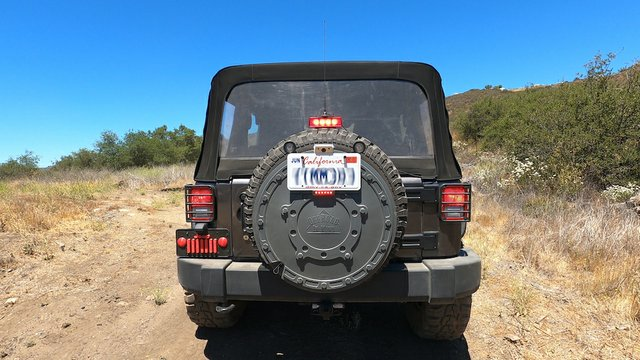 1a Recovery Gear Box photo Off_Road_in_Mind.jpg