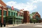 BMO Centre - Stampede Park