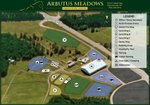 Arbutus Meadows Event & Equestrian Centre