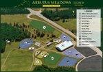 Arbutus Meadows Event & Equestrian Centre