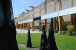 Penticton Trade & Convention Centre