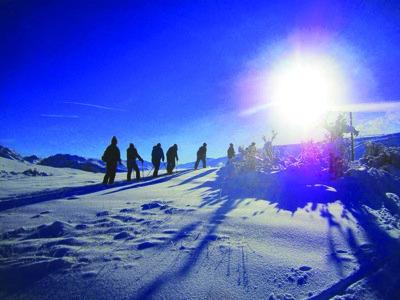 Pearrygin Lake - First Day Hike.jpg