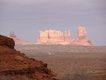 Bear and Rabbit, Monument Valley copy.JPG
