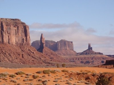 King on His Throne, Monument Valley copy.JPG