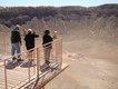 Meteor Crater copy.JPG