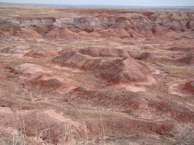 Painted Desert,Holbrook copy.JPG