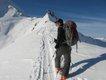 Glacier_NP Parks Canada .jpg