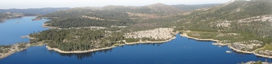 Daystar to Help Maintain the Rubicon Trail