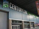 CenturyLink Field Event Center