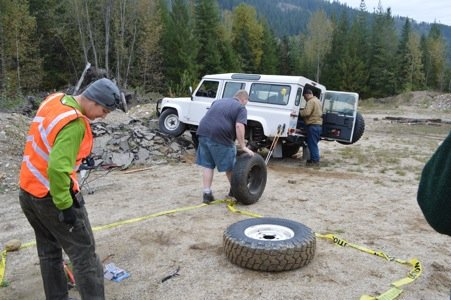 Team 3 Tire Change.jpg