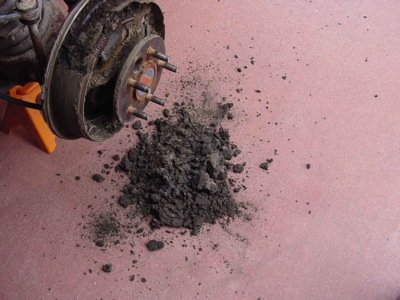 Brake Cleaning.jpg