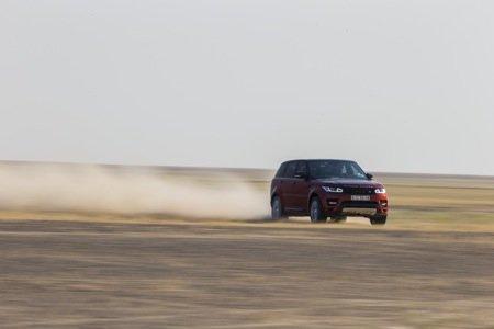 Range Rover Empty Quarter.jpg