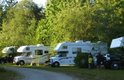 SunLund By-The-Sea RV's