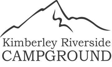 Kimberley Riverside Campground