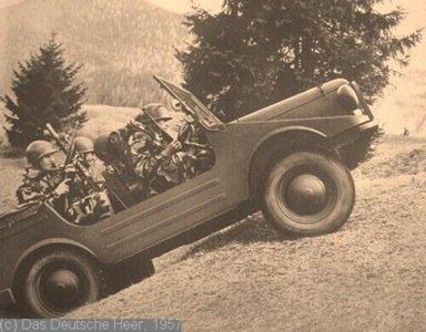 2 DKW Munga.jpg