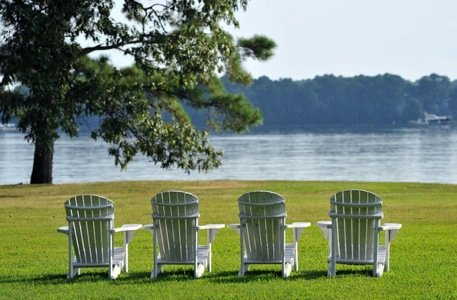 Baby Boomers Likely to Delay Retirement
