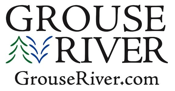 Grouse River Outfitters