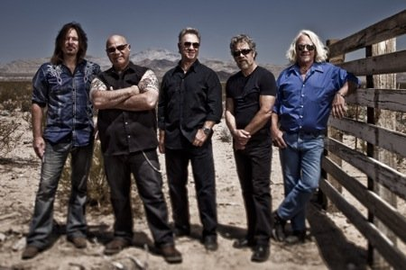 Photo Credit Creedence Clearwater Revisited.jpg