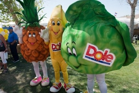 YLD 2012 costumed characters copy.jpg