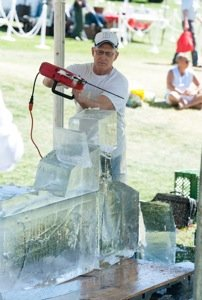 YLD 2013 red hot ice carvers 2 copy.jpg