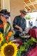 YLD 2013 tasting event Chef Alex Trujillo copy.jpg