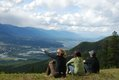 top of ski hill hike 002.JPG