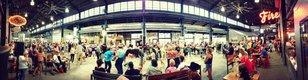 Wenatchee - Pybus Public Market