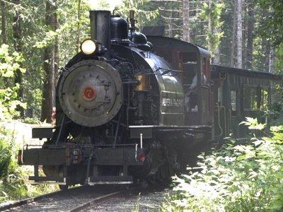 Alberni Pacific Railway 2-HA.jpg