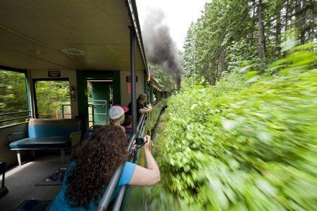 Steam Train by Boomer Jerritt.jpg