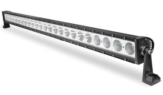 "50"" Eclipse Series LED Light Bar"