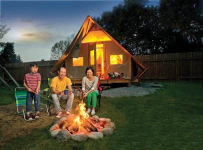 oTENTiks- the magic of camping without the fuss (credit Parks Canada).jpg
