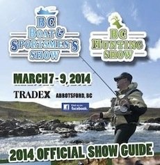 BCBSS_Guide 2014 A